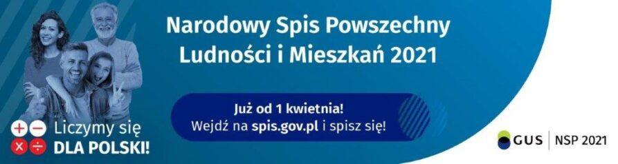 Logo NSP