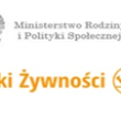 Informacja – Programu Operacyjnego Pomoc Żywnościowa 2014-2020
