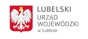 Logo LUW w Lublinie