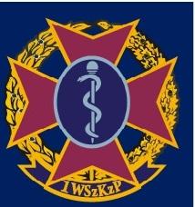 Logo I WSzKzP